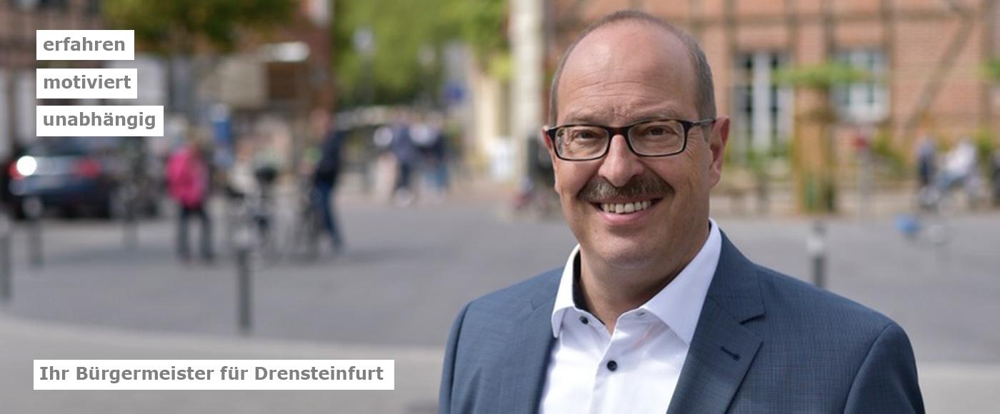 Gästebuch Banner - verlinkt mit https://www.carsten-grawunder.de